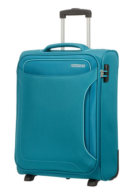 Holiday Heat Valise 2 roues 55cm