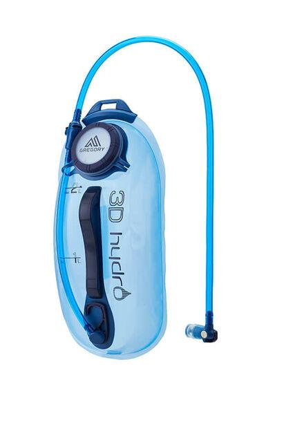 Hydration Accessory Hydratatietas 2L