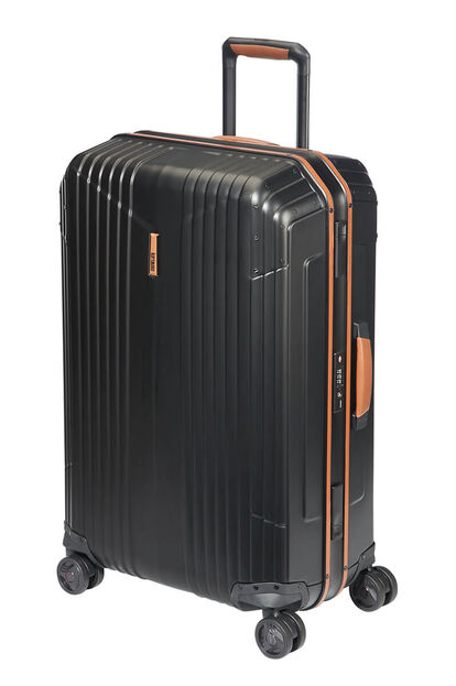 7R Master Valise 4 roues 70cm