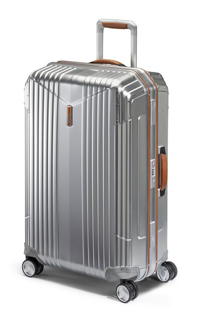 7R Master Valise 4 roues 80cm