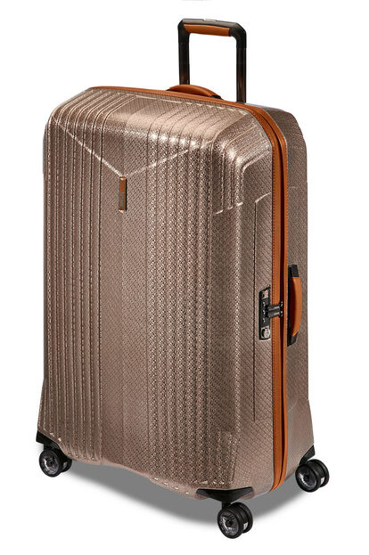 7R Valise 4 roues XL