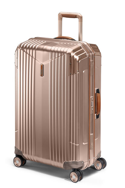 7R Master Valise 4 roues 55cm