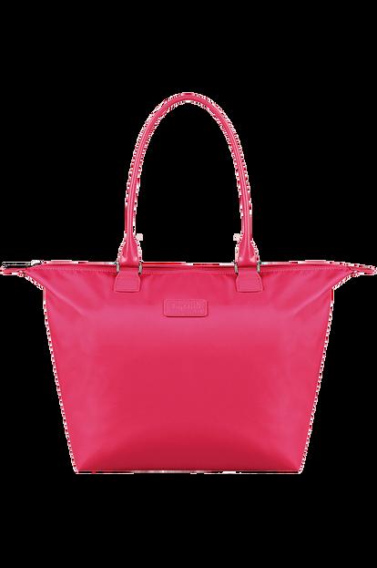 Lady Plume Shopper M