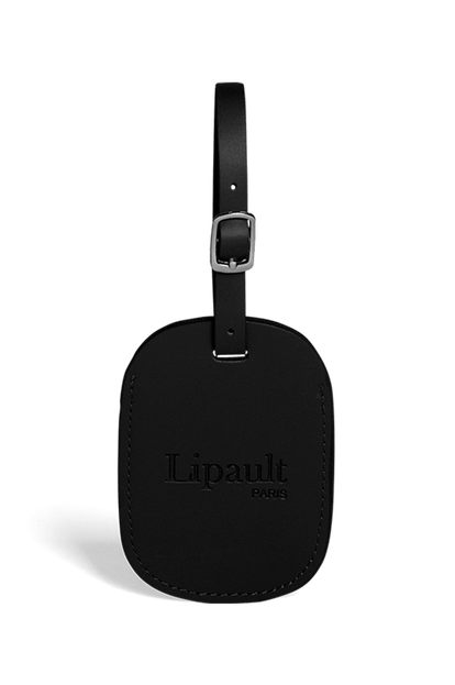 Lipault Travel Accessories Porte-adresse