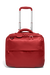 Lipault Plume Business Pilotenkoffer  Cherry Red