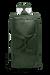 Lipault Pliable Reistas met wielen 78cm Khaki