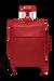Lipault Originale Plume Spinner (4 wielen) 65cm Cherry Red