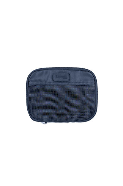 Lipault Travel Accessories Packing cube S