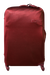 Lipault Lipault Travel Accessories Kofferhoes Ruby
