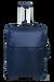 Lipault Pliable Valise 2 roues 75cm Bleu Marine