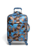 Lipault Frozen Land Valise 4 roues 55cm Camo/Icy Blue/Taupe
