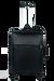 Lipault Originale Plume Valise 4 roues 65cm Noir