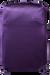 Lipault Lipault Travel Accessories Kofferhoes Purple