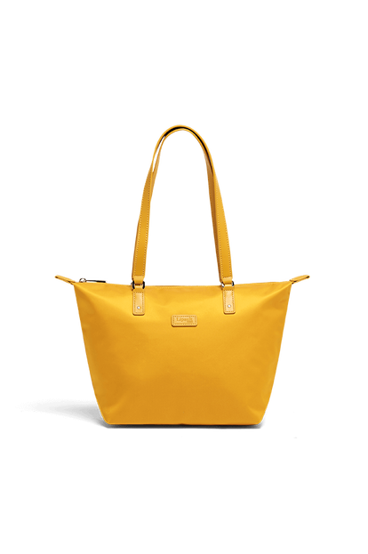 Lady Plume Shopper S