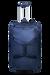 Lipault Pliable Sac de voyage à roulettes 68cm Bleu Marine