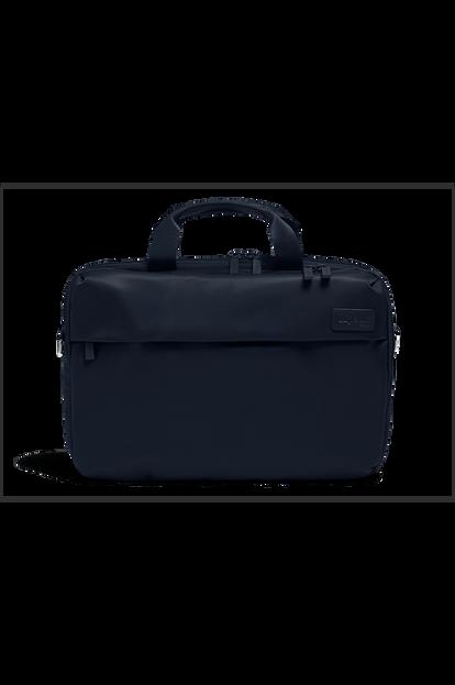 Plume Business Laptop Aktetas
