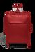 Lipault Originale Plume Spinner (4 wielen) 72cm Cherry Red