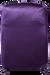 Lipault Lipault Travel Accessories Housse de protection pour valises L Violet