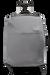 Lipault Lipault Travel Accessories Kofferhoes L Pearl Grey