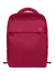 Lipault Plume Business Laptop rugzak M Amaranth Red