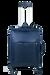 Lipault Originale Plume Valise 4 roues 65cm Bleu Marine
