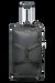 Lipault Pliable Sac de voyage à roulettes 68cm Gris Anthracite