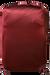 Lipault Lipault Travel Accessories Kofferhoes L Ruby