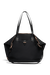 Lipault Plume Avenue Shopper  Jet Black