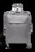 Lipault Originale Plume Spinner (4 wielen) 72cm Pearl Grey