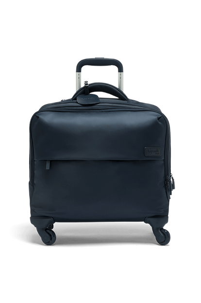 Plume Business Valise 4 roues