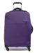 Lipault Lipault Travel Accessories Kofferhoes M Light Plum