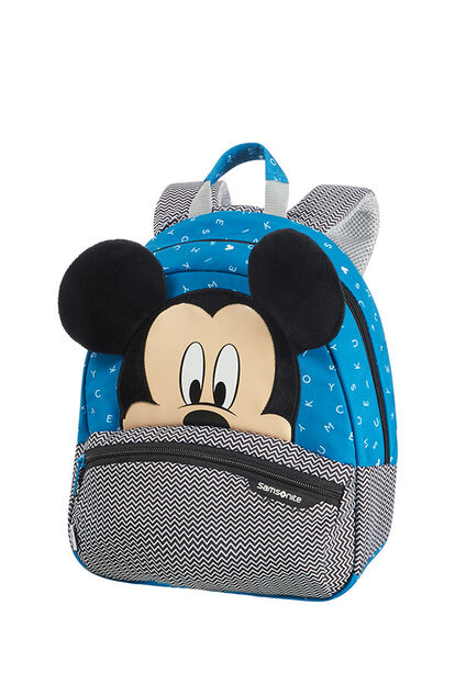 Disney Ultimate 2.0 Sac à dos