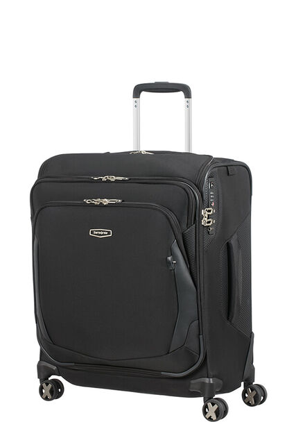 X'blade 4.0 Valise 4 roues 56cm