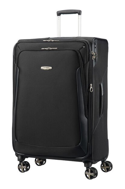X'blade 3.0 Valise 4 roues Extensible 78cm