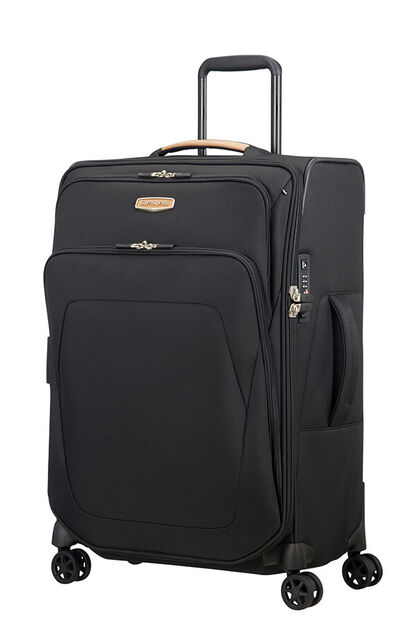 Spark Sng Eco Valise 4 roues 67cm