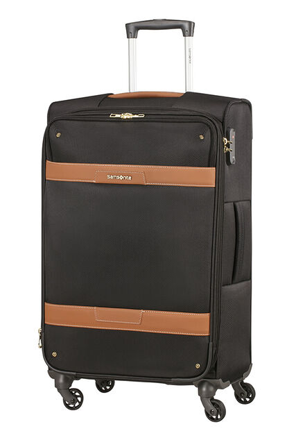 Cadell Valise 4 roues M