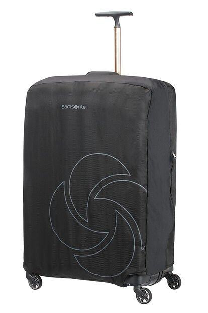 Travel Accessories Housse de protection pour valises L - Spinner 86cm