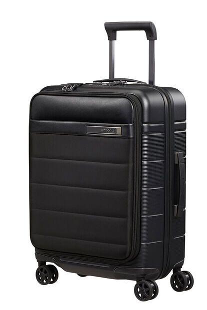Neopod Valise 4 roues 55cm (Easy Access)