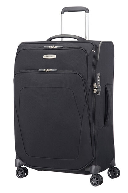 Spark SNG Valise 4 roues 67cm