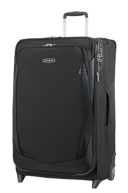 X'blade 4.0 Valise 2 roues 77cm