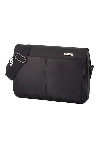 Hip-Tech 2 Messenger tas