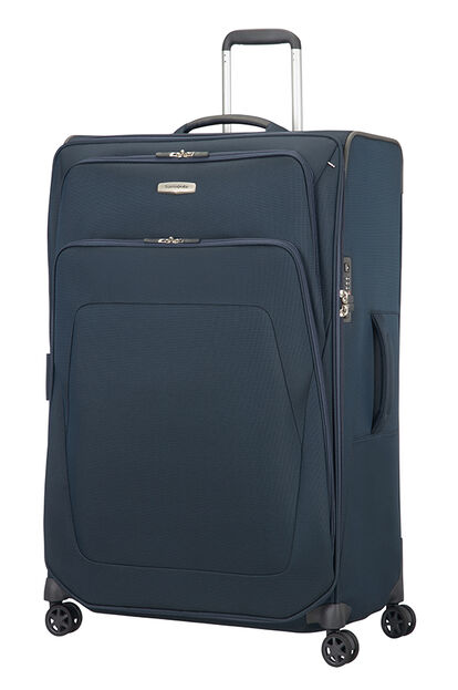 Spark SNG Valise 4 roues 82cm