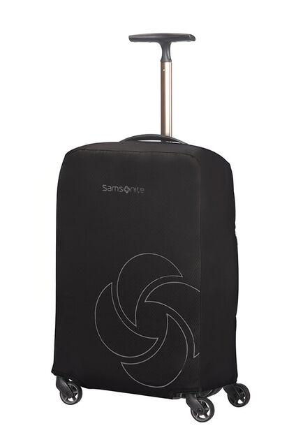 Travel Accessories Housse de protection pour valises S - Spinner 55cm