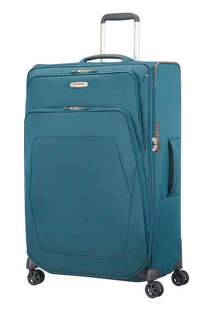 Spark SNG Valise 4 roues 79cm