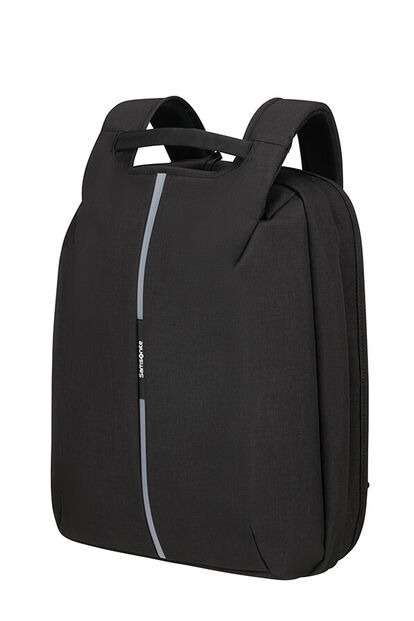 Securipak Rugzak M Travel Backpack