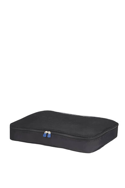 Travel Accessories Packing cube L