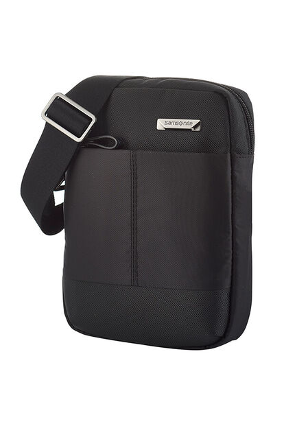 Hip-Tech 2 Crossbody tas S