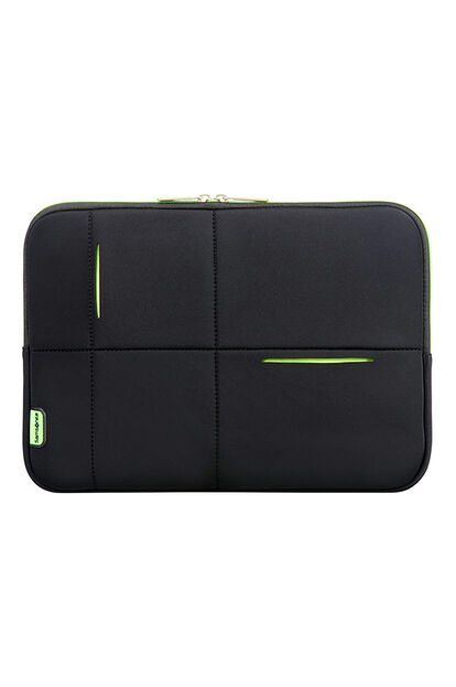 Airglow Sleeves Laptophoes
