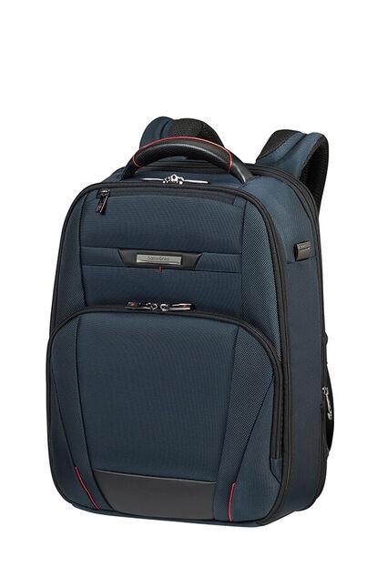 Pro-Dlx 5 Sac à dos expandable