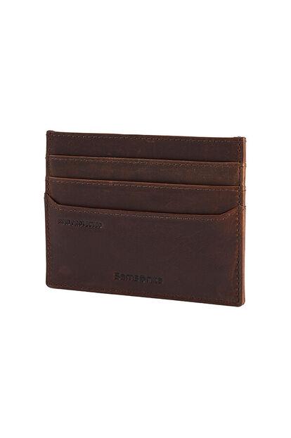 Oleo Slg Porte-cartes de crédit